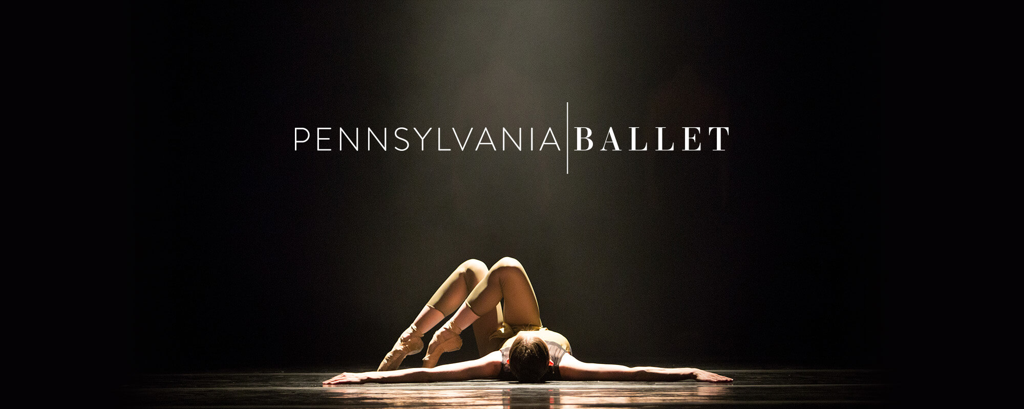 Home - PA Ballet
