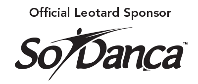 So Danca logo