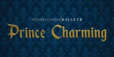 Prince Charming<br /> April 28