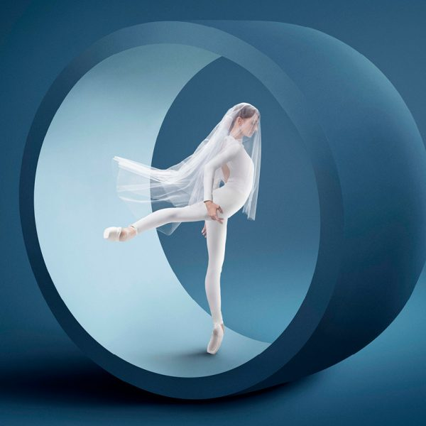 Giselle News & Events