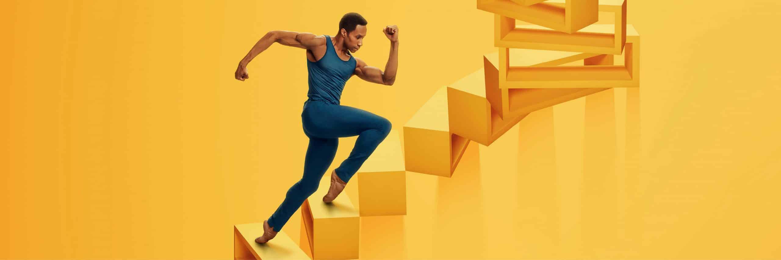Image result for all stravinsky program pennsylvania ballet