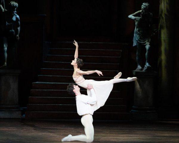 Romeo & Juliet News & Events