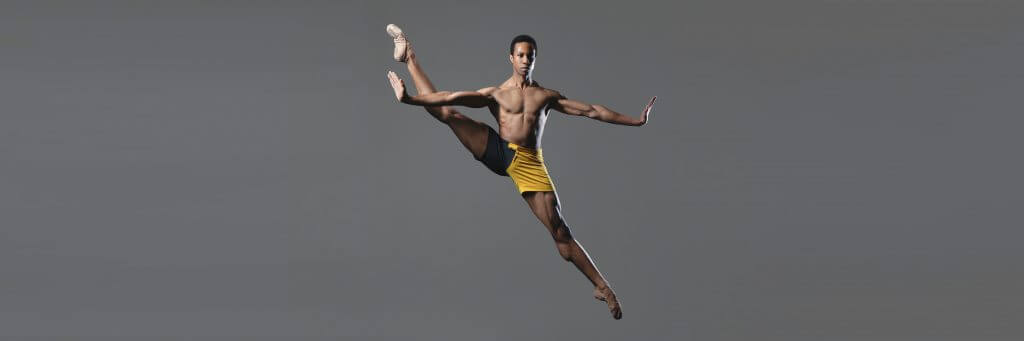 Image result for pennsylvania ballet world premieres