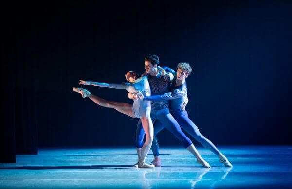 World Premieres News & Events